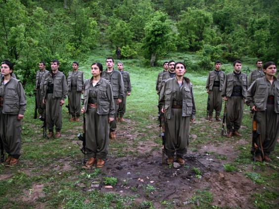 PKK.jph_.jpg