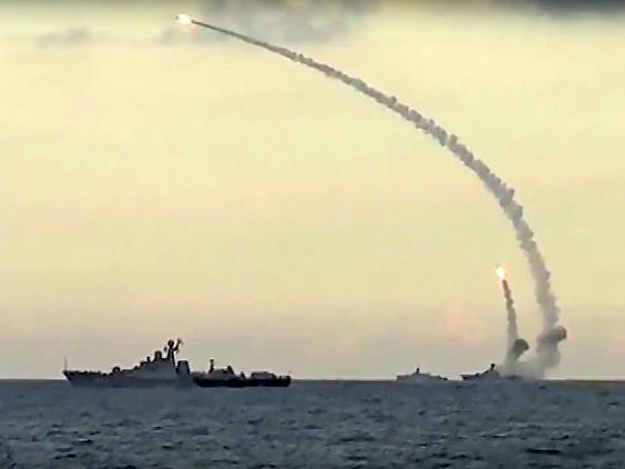 Russian-cruise-missiles.jpg