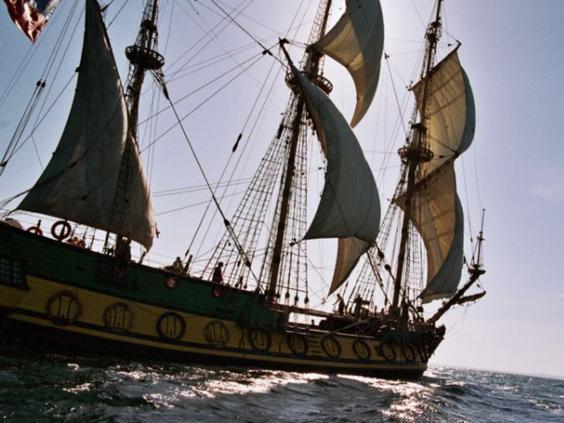 24-sailing-ship.jpg