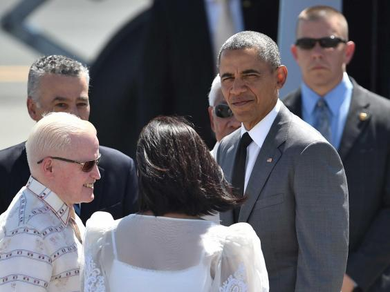Obama_APEC_Getty.jpg