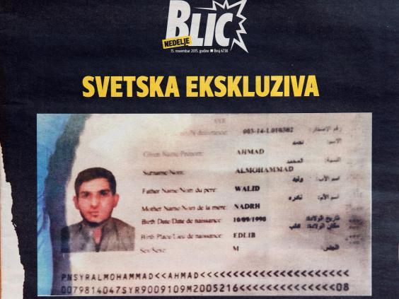 syria-fake-passport-paris-afp.jpg