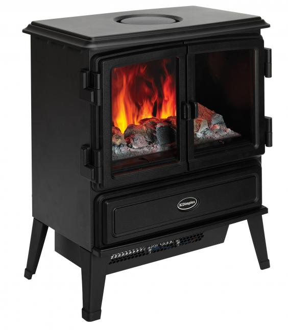 Electric Flame Fires Uk Part - 50: Warmth-style3.jpg