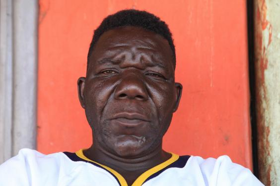 Mr-Ugly-Zimbabwe-William-Masvinu-AP-468683823083.jpg