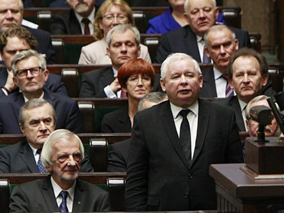 jaroslaw-kaczynski-poland-law-justice-party-leader.jpg