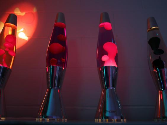 lava-lamps.jpg