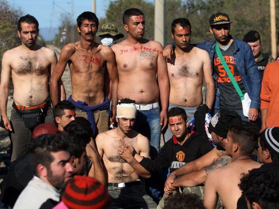 Refugees-protest3.jpg