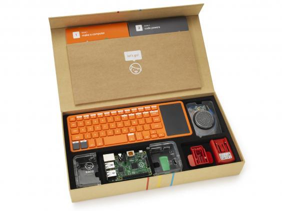 Kano-Computer-Kit.jpg