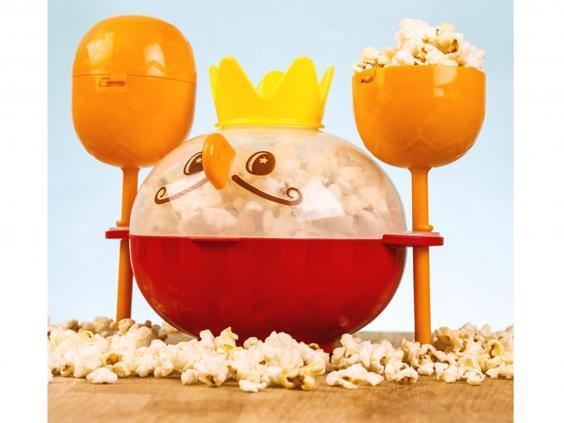Maracas-de-Popcorn.jpg