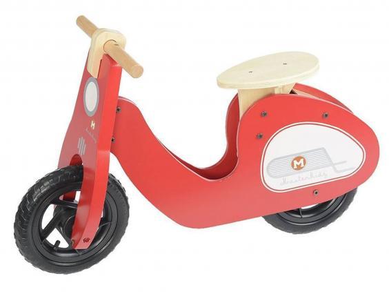 Masterkidz-scooter.jpg