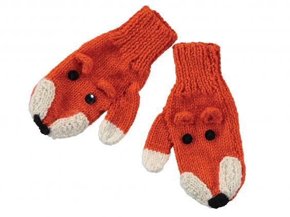 Tootsa-Fox-Mittens-Marmalad.jpg