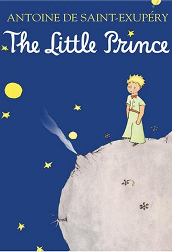 an analysis of the little prince and the role of antoine de saint exupery 1 quotes 11 terre des hommes (1939) 12 le petit prince (1943) 13 citadelle  or the wisdom of the sands (1948) 2 disputed 3 see also 4 external links.