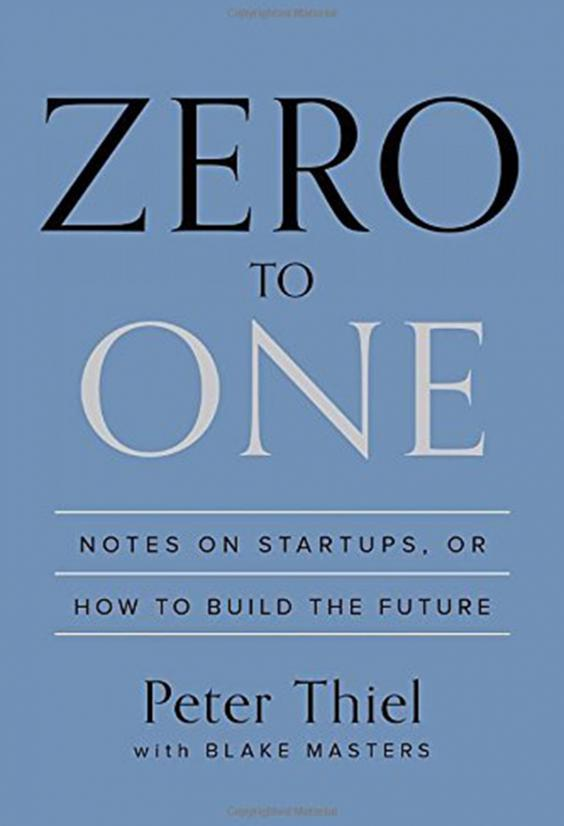 Zero-to-one.jpg