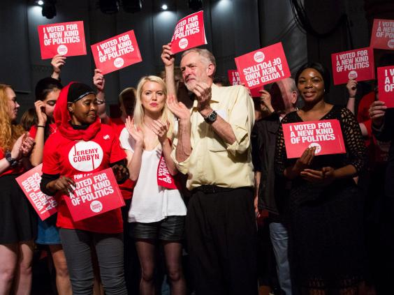 web-corbyn-trident-2-getty.jpg