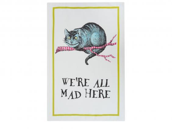 Cheshire-cat-tea-towel.jpg