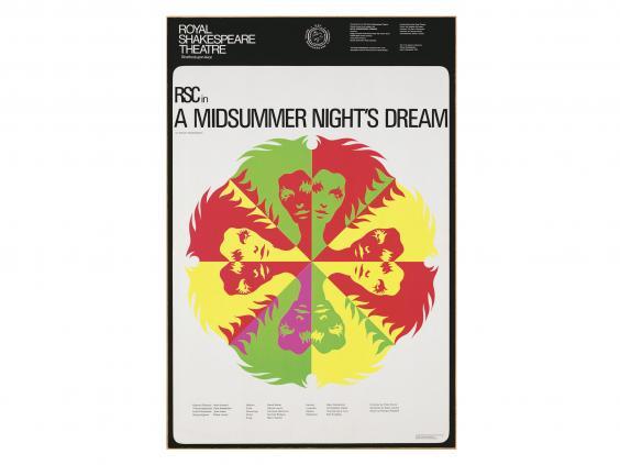 RSC_A-Midsummer-Nights-Drea.jpg