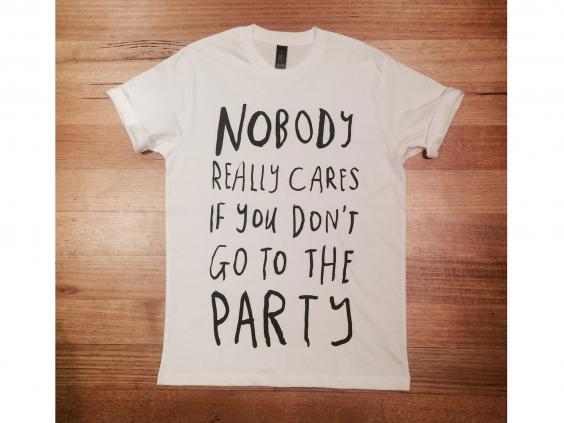 courtney-barnett-tshirt.jpg