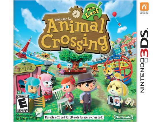 animalcrossinge1.jpg