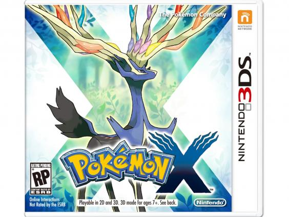 pokemon-x.jpg