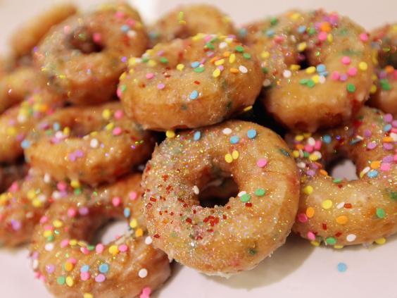 doughnuts_RF_getty1.jpg