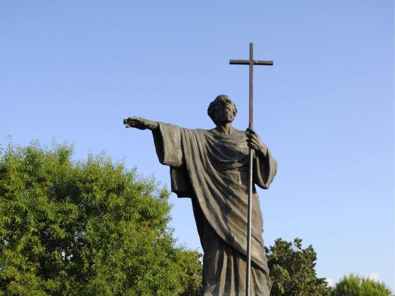 St-Andrew-monument.jpg