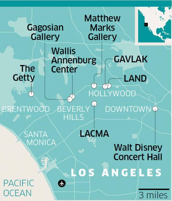 la-map.jpg
