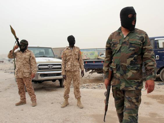 20-libya-unrest-get.jpg