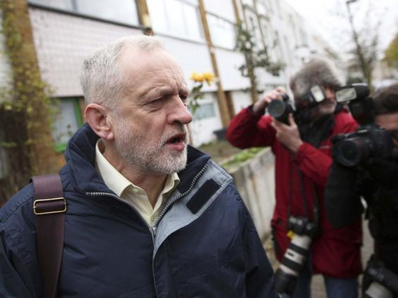4-jeremy-corbyn-reut.jpg