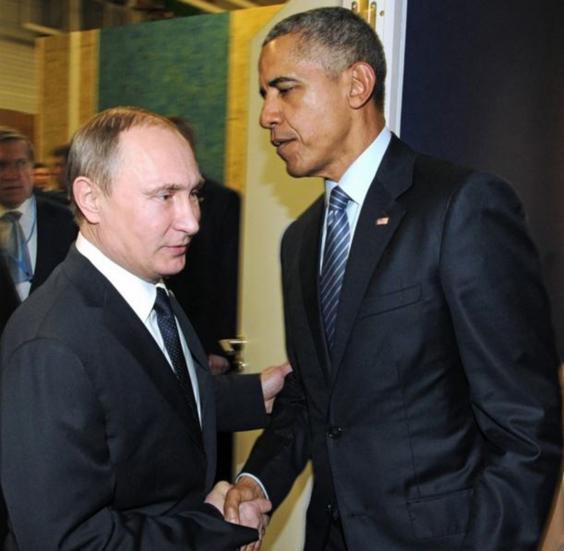 Putin-6.jpg