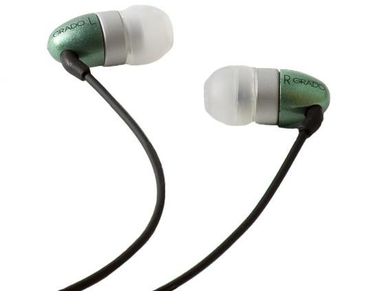 Grado GR10 In-Ear Headphones.jpg