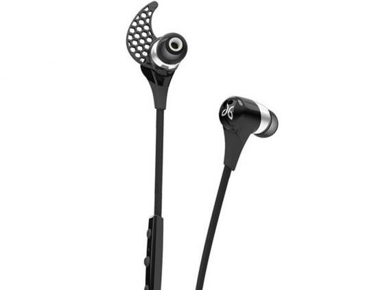 JayBird Bluebuds X Wireless Bluetooth Headphones.jpg