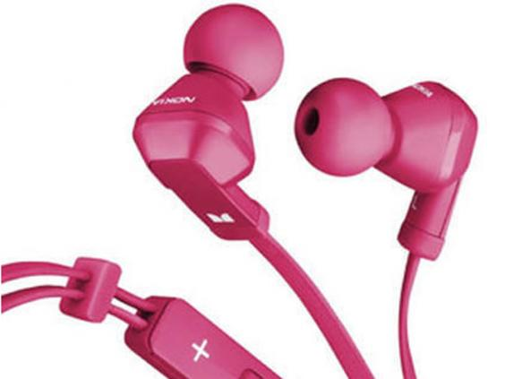 Nokia WH-920 Purity In-Ear Wired Stereo Headset.jpg