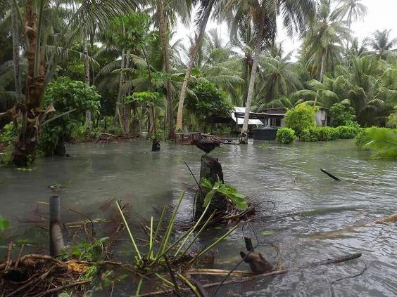 Tuvalu 1.jpg