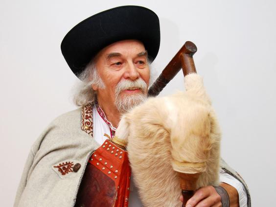 30-Bagpipe-Culture-in-Slovakia-UNESCO.jpg