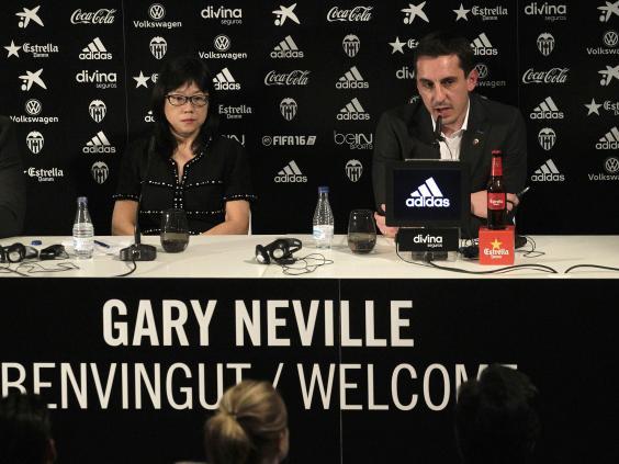70-Gary-Neville-Reuters.jpg