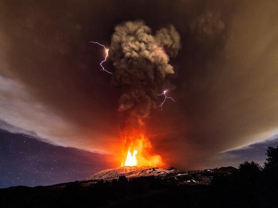 eruption1-crop.jpg