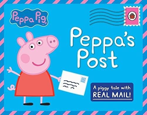Peppa-Post-book.jpg
