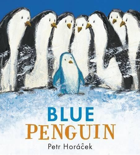 Blue-Penguin-book.jpg