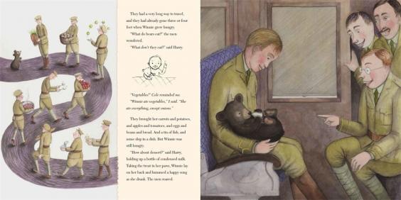 Winnie-christmas-book.jpg