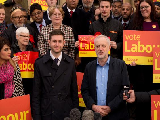 mcmahon-corbyn.jpg