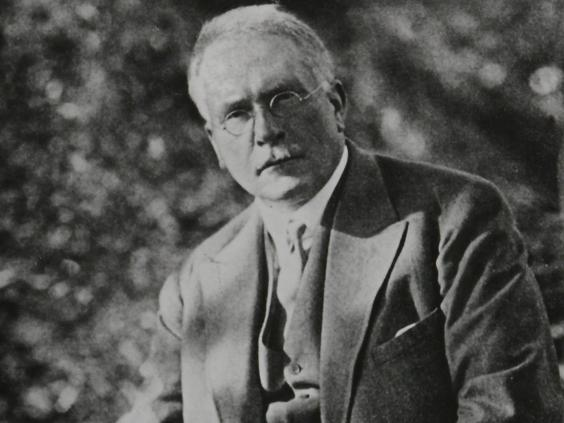 carl jung and his theories essay Alfred adler, sigmund freud and carl jung collectively and individually contributed immensely to the development of contemporary psychology the three notable individuals either worked together at some point or corresponded on a number of topics, though they had varied views and each went ahead to adopt his unique theories.
