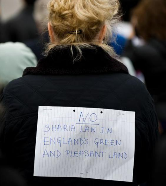 No-Sharia.jpg