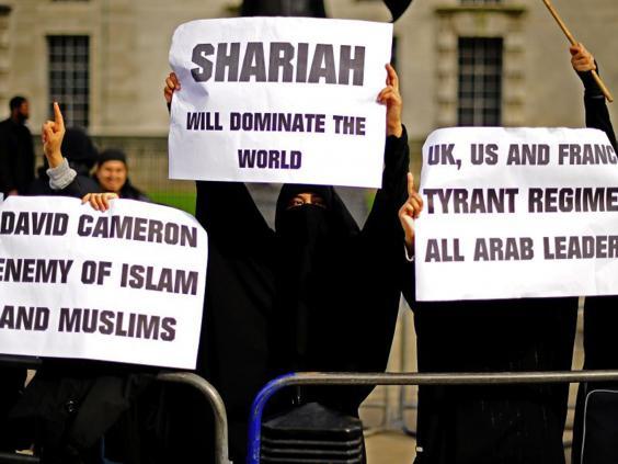 Sharia-2.jpg
