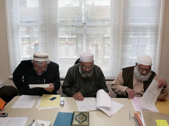 Sharia-4.jpg