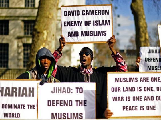Sharia-5.jpg