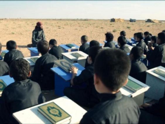 Isis-children2.jpg