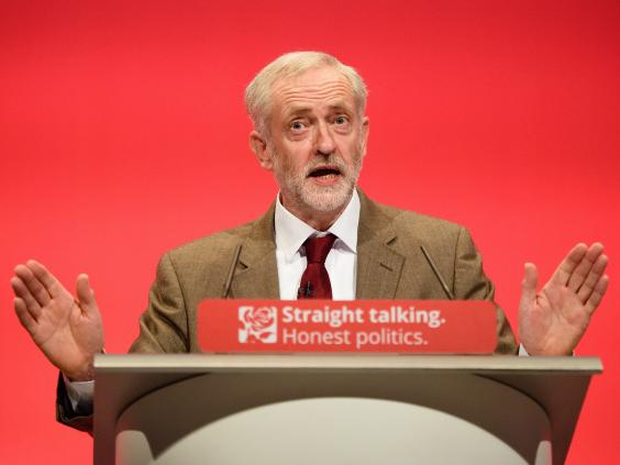 Jeremy-Corbyn-AFP-Getty.jpg