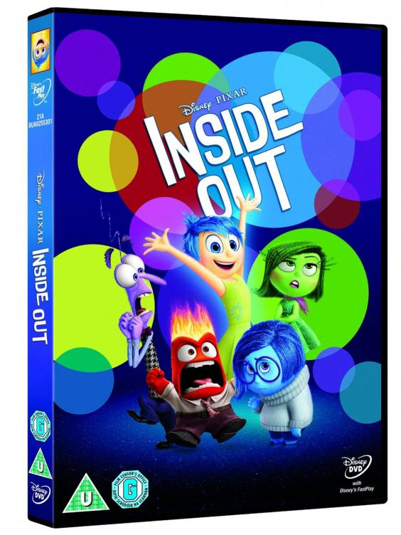 Inside-Out-Currently.jpg