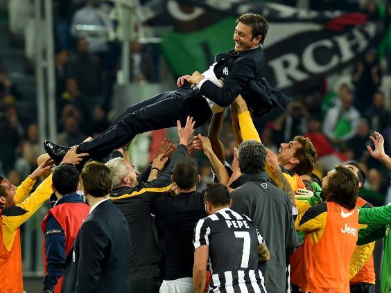 Conte1.jpg
