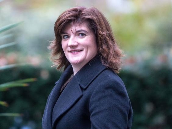 2-nicky-morgan-rex.jpg