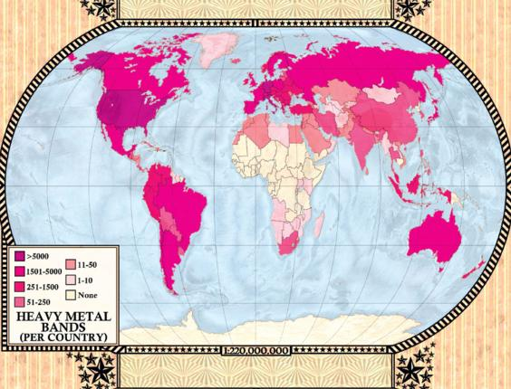 heavy-metal-map.jpg